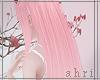 ⓐ Zero Two Pt3