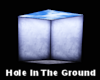 JxM| Hole In The Ground