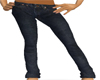 *BG* Lev-eye Jeans