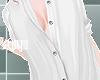 S: His Shirt