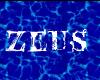 Z! OAX Letter X v2