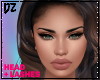 Teri Head v2 + Lashes