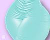 EML Bimbo Glam Aqua