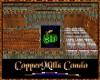 Copper Mills Condo