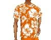 *PMM Orange shirt