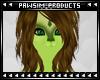 [P] Peridot Hair M V5
