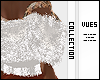 v. OL Fur