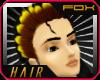 [F] Scola Black & Blond