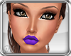 M| Miranda Violet 03