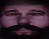 Asteri,Thugxbeard