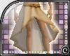 (c) Autumn Skirt