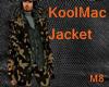 KoolMac-Jacket&Shirt