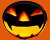 ~Halloween Ballon~