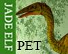 [JE] Compsognathus 3