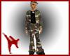 American Soldier Bundle