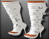 [RS] Spike Boots 2