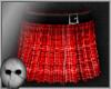 G! Amu Skirt