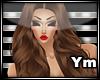 Y! Kylie |Brown