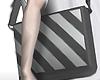 Waito bag