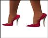 PLump Heels