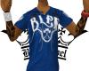 [264]blue blac label[2]