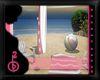 |OBB|BB|SUN FUN