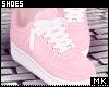金. Pink