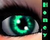 [H] Toxic Eyes