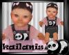BABY KAILANIS SIT
