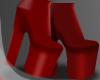 .Valentine. heels II