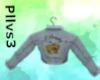 L'Aveugle Ru Amor Jacket