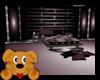 !A! Mauve Bedroom