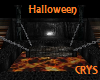 *Crys* Halloween Arena