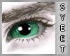 [SM]Unisex Greene