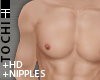 #T HD Nip&Musc 2 #Lite A