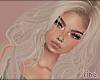 F. Elodia  Blonde