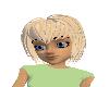 CS*Angie-Blonde