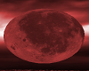[cm] red moon