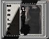 [MLA] Dress 018 crow