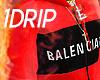 BALEN$HODDIE v2