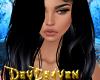 DD| Judetta Raven