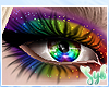 Pride Eyes Tri