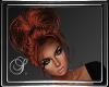 (SL) Graciela Copper