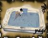 [P] Romantic Hot Tub