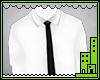 Elsen | Shirt P.1