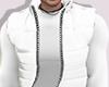 Sweaters M DRV