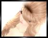 ~<3 Renata Blonde ~<3