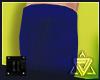 // palm.shorts