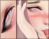 💕 Eyes Pink