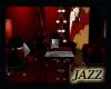 jazzie-Plush Victorian